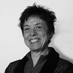María Pazos Morán